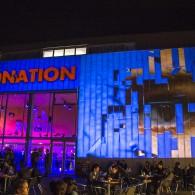 Détonation 2013