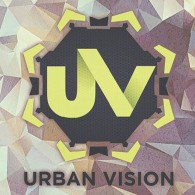 Urban Vision 2014