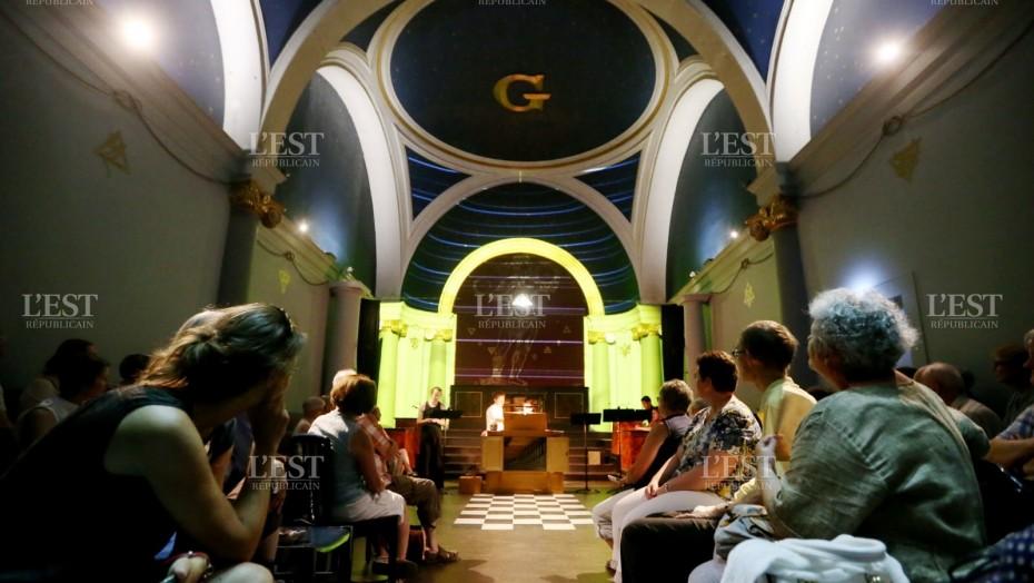 festival-orgue-en-ville-temple-maconnique-mozart-en-lumiere