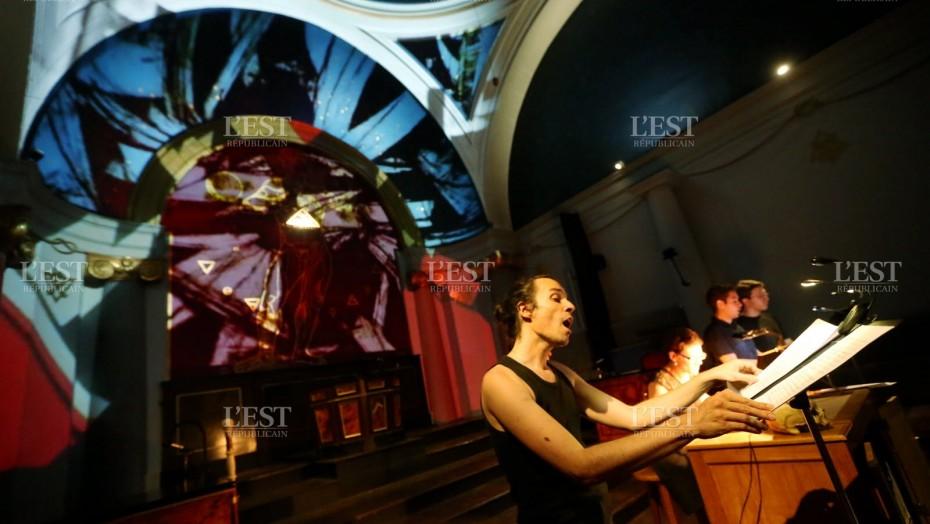 festival-orgue-en-ville-temple-maconnique-mozart-en-lumiere2