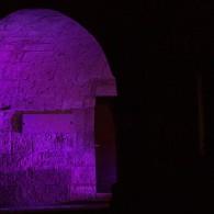 Cit'À Vendre - Balades nocturnes - Citadelle de Besançon