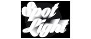 Spot Light Crew